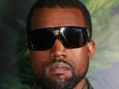 Kanye West : il reste en liberté !