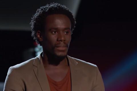Mort d'Anthony Riley : La jeune star de The Voice USA s'est pendue