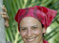 Koh-Lanta : Christelle a gagné l'aventure mais perdu son chéri !