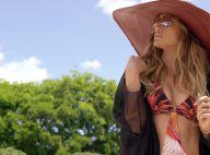 Jennifer Lopez : Plus sexy que jamais dans le nouveau clip de Prince Royce