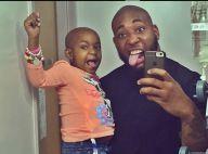 Devon Still (NFL) : Sa fille Leah atteinte d'un cancer, sa guérison se complique