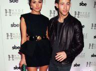 Nick Jonas se sépare d'Olivia Culpo : ''La longue distance, c'est vraiment dur''