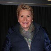 Elise Lucet maman poule pour Rose : ''Elle me ressemble quand j'étais enfant''