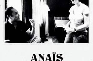 Découvrez le nouveau single d'Anaïs!