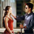 Image du film Daredevil (2003)
