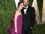 Divorce de Jennifer Garner et Ben Affleck après 10 ans: Retour sur leur histoire