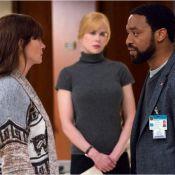 Julia Roberts sera-t-elle à la hauteur dans le remake de ''Dans ses yeux'' ?