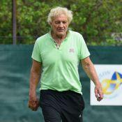Tiburce Darou : Mort de l'entraîneur sportif et coach de la Star Academy