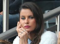 Malika Ménard célibataire : Avec son footballeur, c'est terminé !