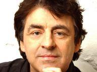 Claude Barzotti et l'alcool : 'Ma petite fille est une raison de plus d'arrêter'