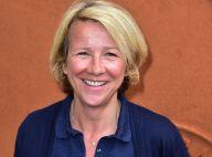 Mercato télé : Ariane Massenet en famille, départ de Karima Charni !