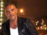 Christian Audigier est mort : Le cancer l'a emporté, à 57 ans