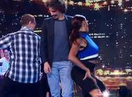 Shy'm : Danse sexy et booty shake après un duo inattendu avec Lara Fabian