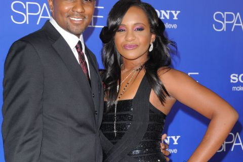 Bobbi Kristina : Nick Gordon violent et manipulateur, la plainte qui l'accuse