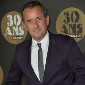 """Christophe Dechavanne : """"C'est agaçant pour les enfants d'avoir un père connu"""""""