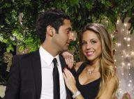 Alexandre et Maddy (QVEMF? 4) : Toujours en couple depuis la fin du tournage ?