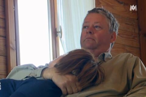 L'amour est dans le pré 2015 : Eric trouve l'amour, deux prétendantes abdiquent...