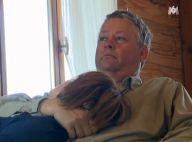 L'amour est dans le pré 2015 : Eric trouve l'amour, deux prétendantes abdiquent