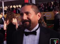 Steven Michael Quezada (Breaking Bad) : L'acteur se lance en politique...