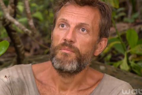 Koh-Lanta 2015 : Marc et Chantal finalistes, Mélissa victime de leur alliance...