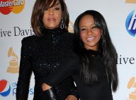Bobbi Kristina : Mort à 22 ans de la fille de Whitney Houston