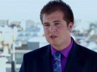 Stuart Baggs : Mort brutale à 27 ans de l'ex-candidat de ''The Apprentice''