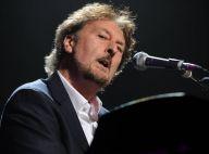Rick Davies atteint d'un cancer : Supertramp annule sa tournée européenne...