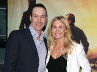 Chris Klein (American Pie) : L'ex-fiancé de Katie Holmes s'est marié !