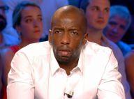 Souleymane Diawara, marqué par la prison : ''C'était très, très dur...''