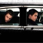 Robert Pattinson fasciné et attiré par James Dean dans Life