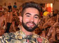Kendji Girac, pour sauver la France à l'Eurovision 2016 ? Il brise le silence !