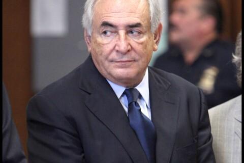 Dominique Strauss-Kahn : Un deuxième film sur l'affaire DSK en préparation