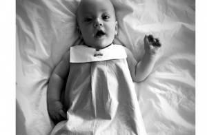 Liv Tyler, maman comblée : Elle présente (enfin) le petit Sailor, irrésistible !
