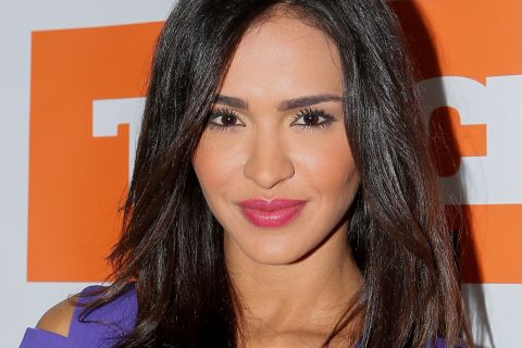 Leila Ben Khalifa (Secret Story) : Bientôt dans une série et sa propre émission