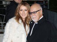 """Céline Dion : """"Combien de temps il lui reste ? René veut savoir..."""""""