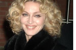 Madonna aurait choisi le titre de son prochain album