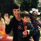 Zoe McLellan (NCIS) en guerre avec son ex-mari : Scott Bakula à la rescousse !