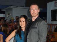 """Kevin Durand papa : Le héros de """"Lost"""" dévoile une belle photo avec sa fille"""