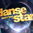 """"""" Danse avec les stars  saison 6, bientôt sur TF1."""""""