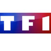 Sublet, Dechavanne... : Les 5 rendez-vous les plus attendus de la rentrée de TF1