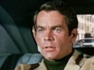 """Dean Jones : Mort du héros du film culte """"Un amour de coccinelle""""..."""