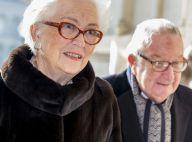 Paola de Belgique : Le mystérieux problème de santé de la reine révélé