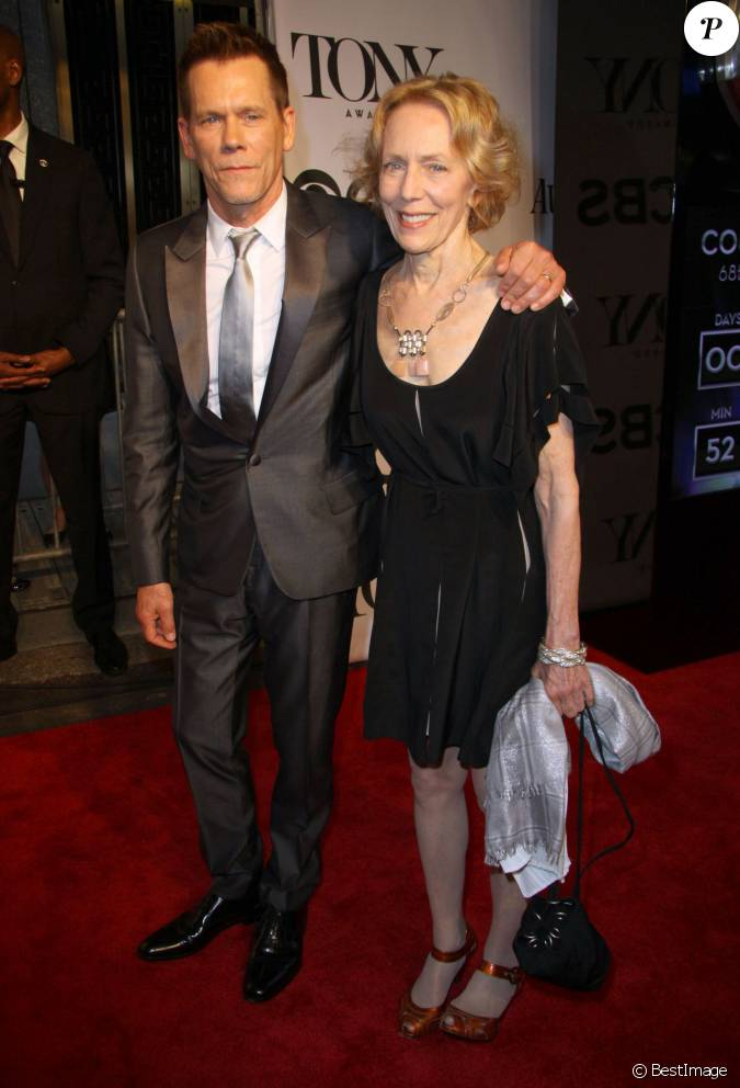 Kevin Bacon Kyra Sedgwick Divorce Pictures to Pin on ...