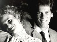 Kevin Bacon et Kyra Sedgwick, 27 ans de mariage : L'amour comme au premier jour