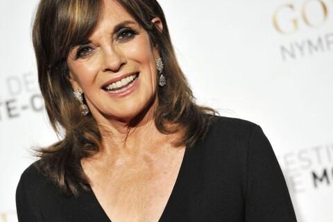"""Linda Gray : Sue Ellen de """"Dallas"""" se raconte, entre sexe et vie de drames"""