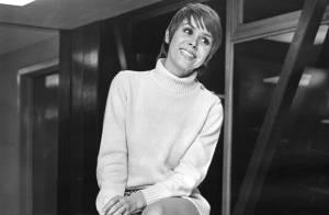 Judy Carne : L'actrice et ex-femme de Burt Reynolds est morte