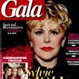 L'intégralité de l'interview d'Isabelle Mergault est disponible dans le magazine Gala, en kiosques cette semaine.