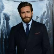 Jake Gyllenhaal : Acteur de l'extrême et extrêmement séduisant
