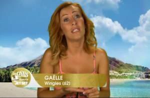 Gaëlle (Ch'tis), les raisons de sa rupture avec Jordan :