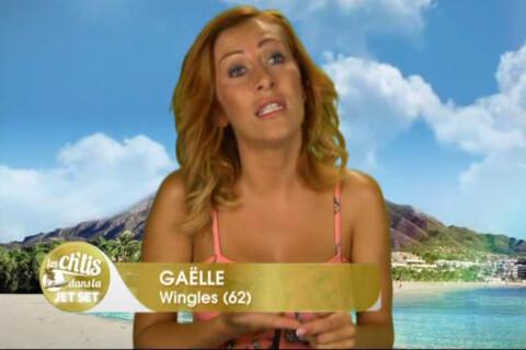 """Gaëlle (Ch'tis), les raisons de sa rupture avec Jordan : """"Il a joué, il a perdu"""""""